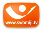 swamiji-tv_small
