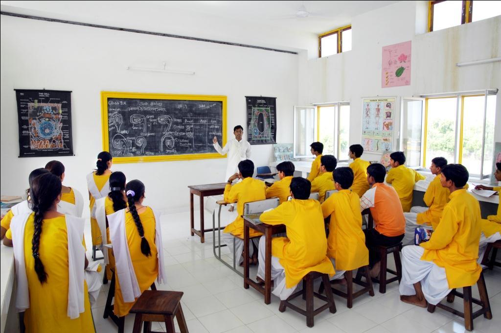 Jadan_classroom
